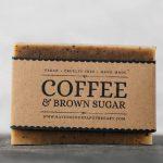 Coffee & Brown Sugar