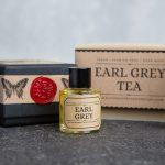 Earl Grey Tea Gift Set